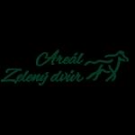 Areal_Zeleny_Dvur_Logo_Ctverec