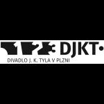 DJKT-LOGO-bw