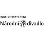 Martin_Roedl_Photo_Balet_Narodni_Divadlo