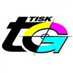 TG Tisk