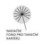 logo_NFTK_BW_vyska